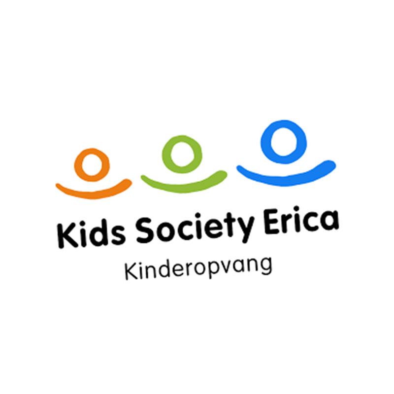 Kids Society Erica