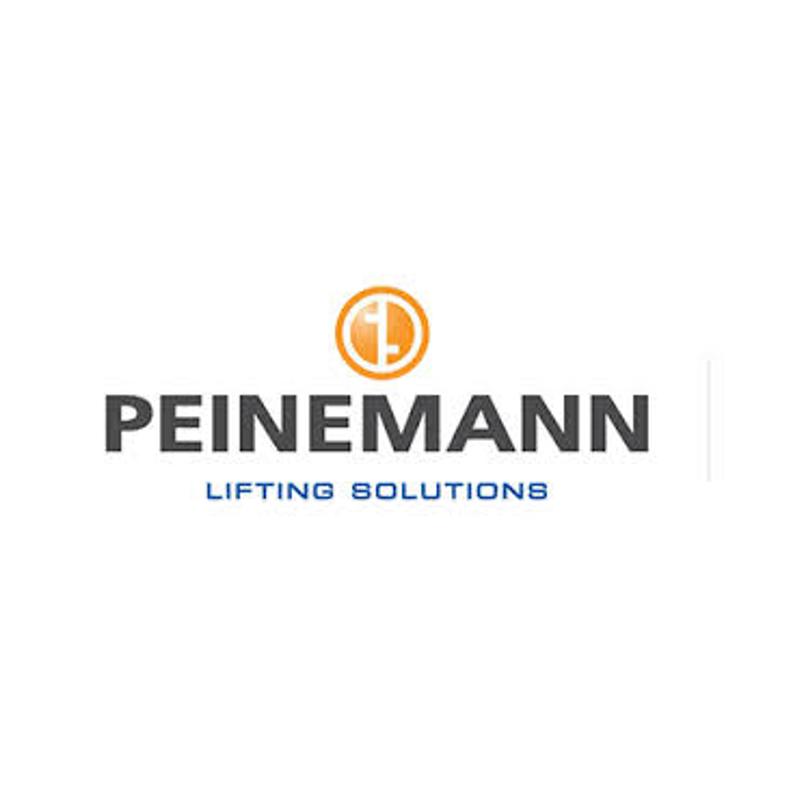 Peinemann